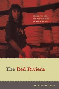 The Red Riviera