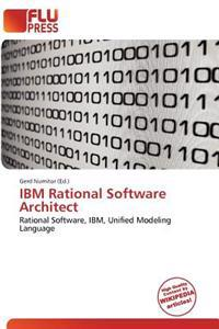 IBM Rational Software Architect