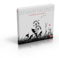 iF Concept Design Award Yearbook 2012