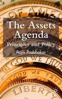 Assets Agenda