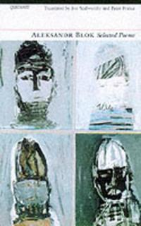Selected Poems: Peter France