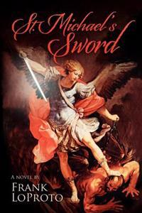 St. Michael's Sword
