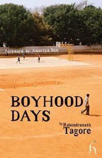 Boyhood Days