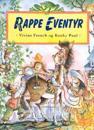 Rappe eventyr