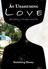 An Unassuming Love