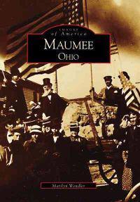 Maumee, Ohio