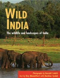 Wild India