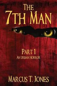 The 7th Man