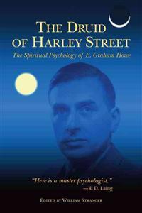 The Druid of Harley Street