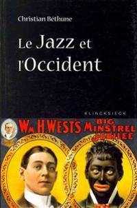 Le Jazz Et L'Occident