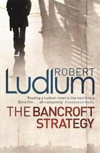 Bancroft strategy