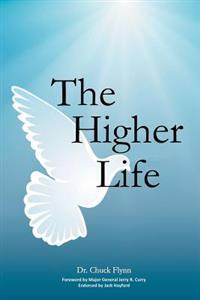 The Higher Life