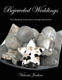 Bejeweled Weddings