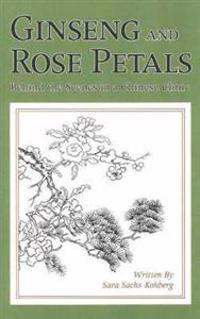 Ginseng & Rose Petals