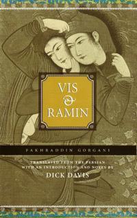 Vis and Ramin
