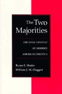 The Two Majorities