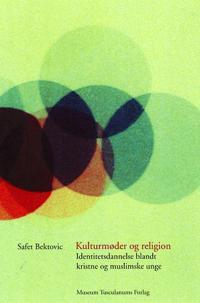 Kulturmøder og religion
