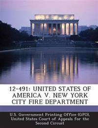 12-491
