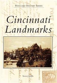 Cincinnati Landmarks