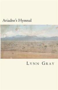 Ariadne's Hymnal