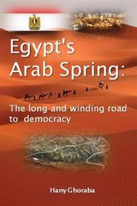 Egypt's Arab Spring