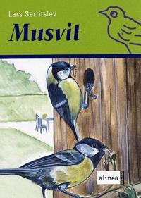 Musvit