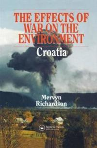 The Effects of War on the Environment