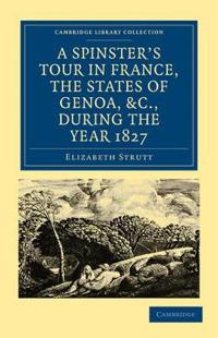 Cambridge Library Collection - Travel, Europe
