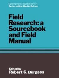 Field Research