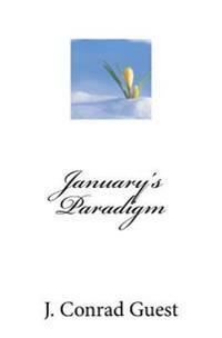 January's Paradigm
