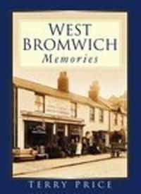 West Bromwich Memories