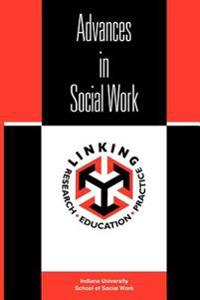 Advances in Social Work, Spring 2006