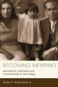 Becoming Mexipino