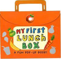 My First Lunchbox