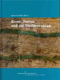 Rome, Portus and the Mediterranean