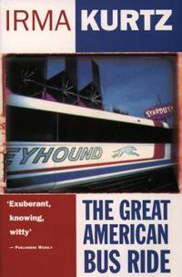 Great American Bus Ride
