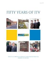 50 years of itv - (piano solo)