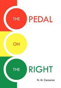 The Pedal on the Right