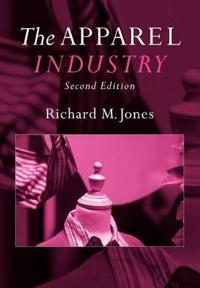 The Apparel Industry, 2nd Edition