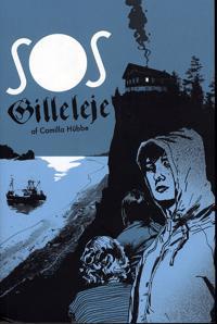 SOS Gilleleje
