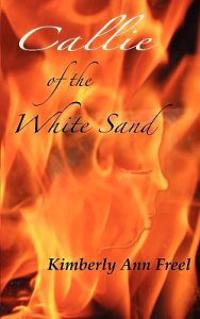 Callie of the White Sand
