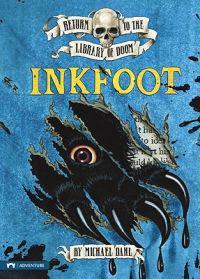 Inkfoot