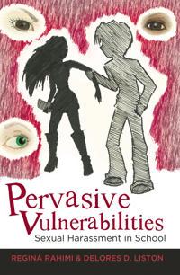 Pervasive Vulnerabilities