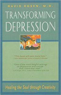 Transforming Depression