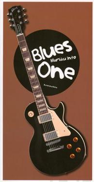 Blues One