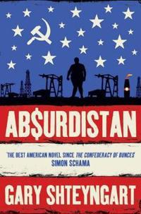 Absurdistan - a novel