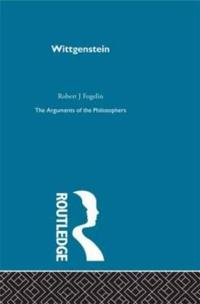 Wittgenstein-Arg Philosophers