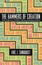 The Hammers of Creation
