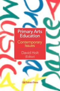 Primary Arts Education