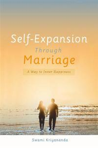 Self-Expansion Through Marriage